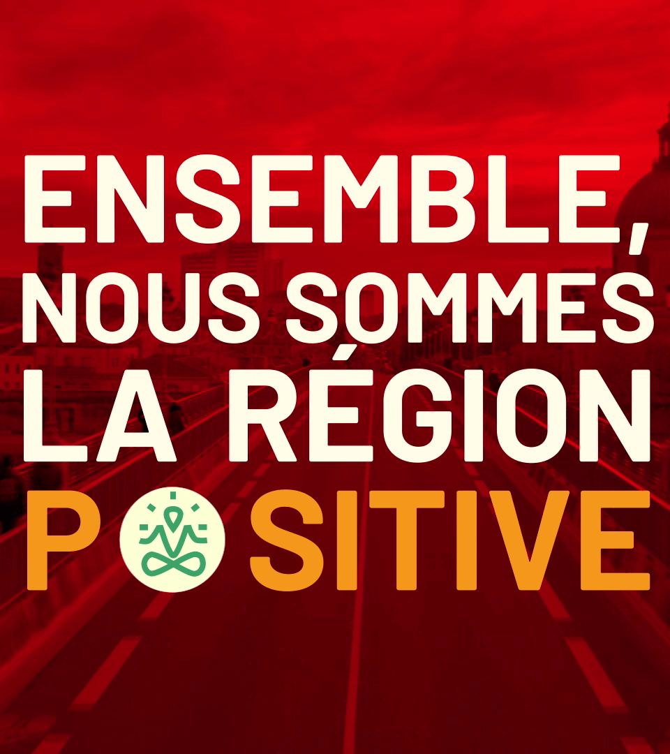 Région Occitanie - Green New Deal